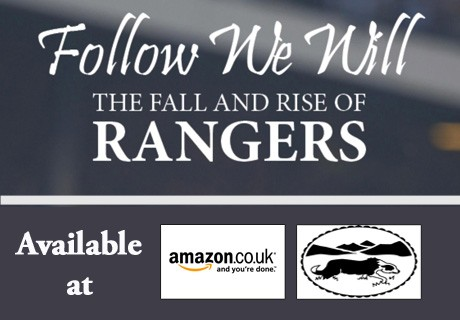 New TRS Book